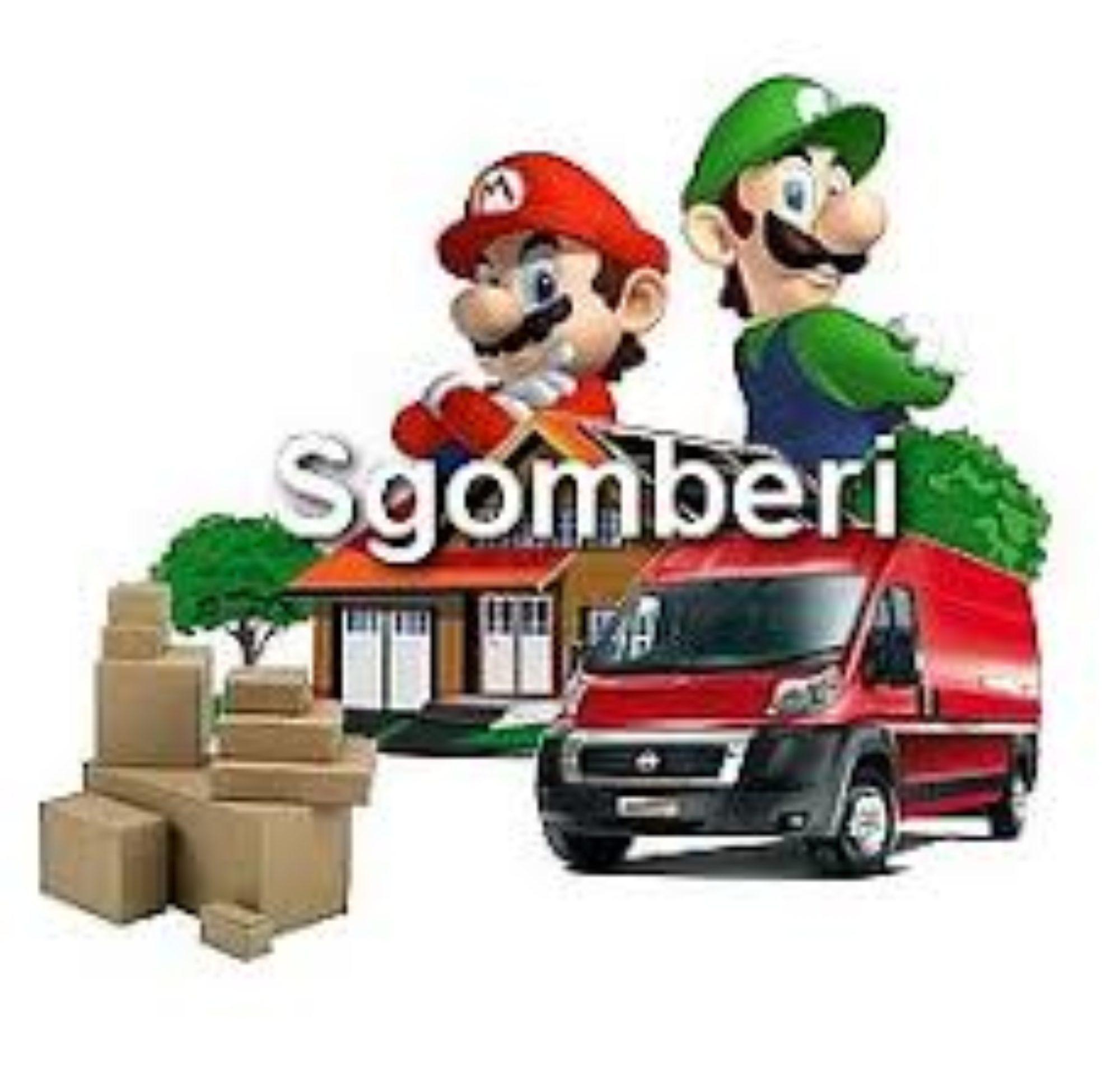 preventivi gratuiti clicca sul numero di telefono          3382643308